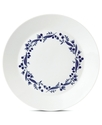 Dinnerware, Fable Garland Dinner Plate