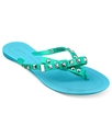 Shoes, Natty Thong Sandals Women's Shoes