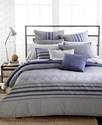 Bedding, Great Point King Sheet Set Bedding