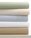 300 Thread Count 6 Piece California King Sheet Set