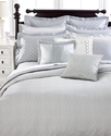 CLOSEOUT! Martha Stewart Collection Bedding, Vendo