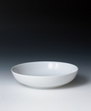 Dinnerware, White Pasta Bowl