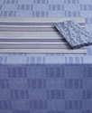 Table Linens, Matera Napkin