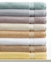 Charisma Bath Towels, Classic 13   Square Washclot