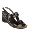 Shoes, X-Cell Wedge Sandals Women's Shoes