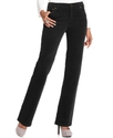 Pants, Classic Fit Slim It Up Straight-Leg Corduro