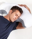 Anti Snore Pillow Bedding