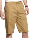 Shorts, No Stress Chino Shorts