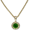 EFFY Collection 
