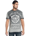Shirt, Stone Wall Short Sleeve T-Shirt