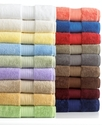 Lauren Ralph Lauren Bath Towels, Greenwich 35   x 