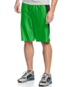Shorts, Dazzle Basketball Shorts