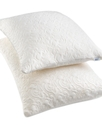 Bedding, Comfort Foam Queen Pillow Bedding