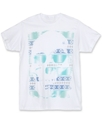 T-Shirt, Diamond Eyes T-Shirt