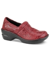 b.o.c. by Born Shoes, Margaret Shoes Women&#39;s Shoes