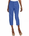 JM Collection 