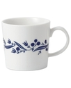 Dinnerware, Fable Garland Mug
