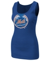 MAJESTIC 