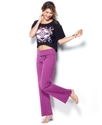 Pajamas, Top and Lounge Pant MG549