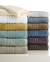 Hotel Collection Bath Towels, MicroCotton Luxe 13 