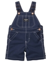 Osh Kosh B&#39;gosh Baby Pants, Baby Boys Denim Overal