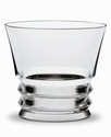 Drinkware, Set of 2 Vega Double Old Fashioned Glas