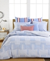 Bedding, Capetown Full Sheet Set Bedding