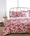 Bedding, Novelty Print King Sheet Set Bedding