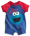 Nannette 