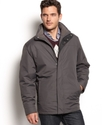 Jacket, Ultra Tech Systems 3-in-1 Jackets