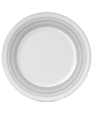 Dinnerware, Islington Dinner Plate