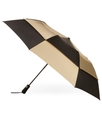 Umbrella, Golf Sized Auto Vented Canopy