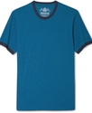 Shirt, Solid Ringer Every Day Value T Shirt