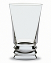 Drinkware, Set of 2 Vega Highball Glasses