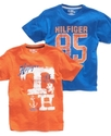 Kids T-Shirt, Boys Jorrel Tee