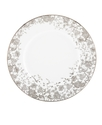 Dinnerware, French Lace Accent Plate