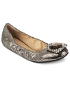 Shoes, Vida Embellished Ballet Flats Women&#39;s Shoes