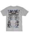 Shirt, This City Short Sleeve Graphic T Shirt