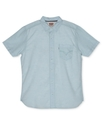 Levi&#39;s Shirt, Wilomor Short Sleeve Shirt