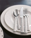 kate spade new york   Larabee Dot   Salad Fork