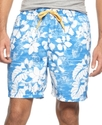 Swimwear, Aqua Fresco Swim Trunks