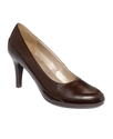 Women's Shoes, Christina Pumps Women's Shoes