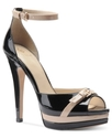 Isola 