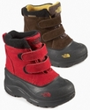 Kids Boots, Little Boys Chilkat Boots