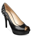 Shoes, Tumbler Platform Pumps Women&#39;s Shoes