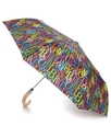 Handbag, Retro DB Umbrella