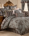 Bedding, Royalton European Sham Bedding