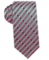 Tie, Ramsey Stripe