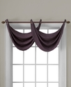 Victoria Classics Window Treatments, Langdon 26