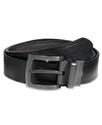 Levi&#39;s Belt, 38MM Bridle Reversible